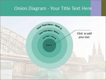 0000096570 PowerPoint Template - Slide 61