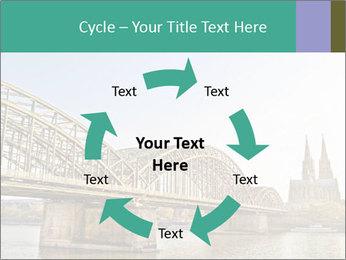 0000096570 PowerPoint Template - Slide 62
