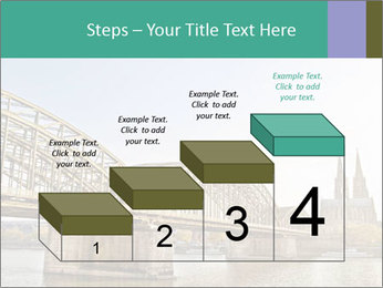 0000096570 PowerPoint Template - Slide 64