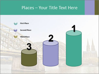 0000096570 PowerPoint Template - Slide 65
