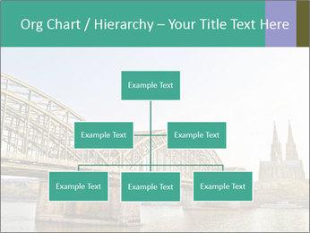 0000096570 PowerPoint Template - Slide 66
