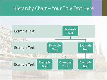 0000096570 PowerPoint Template - Slide 67