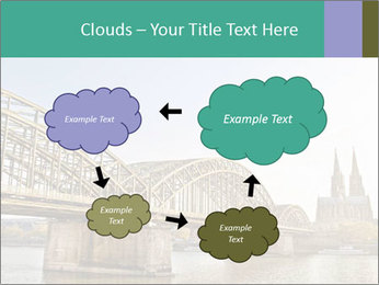0000096570 PowerPoint Template - Slide 72