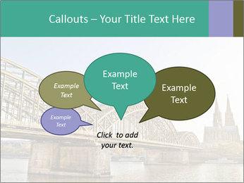 0000096570 PowerPoint Template - Slide 73