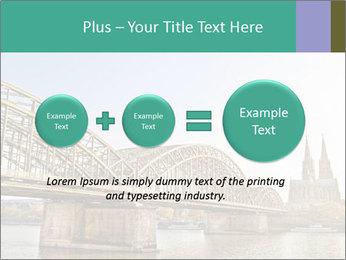 0000096570 PowerPoint Template - Slide 75
