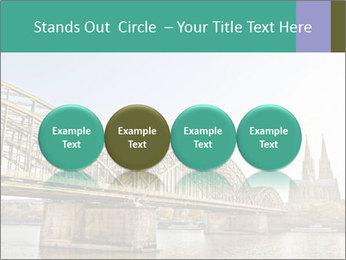 0000096570 PowerPoint Template - Slide 76