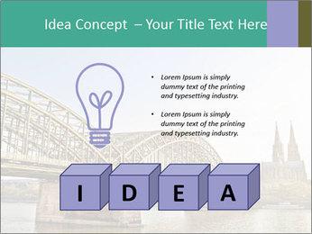 0000096570 PowerPoint Template - Slide 80