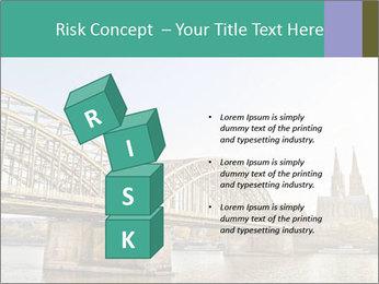 0000096570 PowerPoint Template - Slide 81