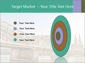 0000096570 PowerPoint Template - Slide 84