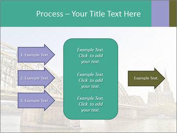 0000096570 PowerPoint Template - Slide 85