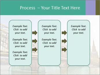 0000096570 PowerPoint Template - Slide 86