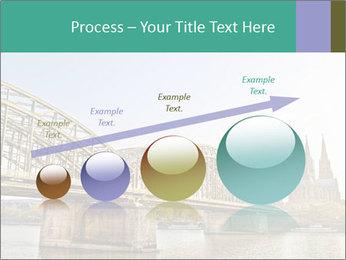 0000096570 PowerPoint Template - Slide 87
