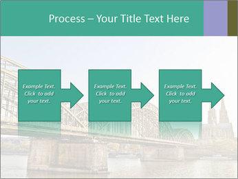 0000096570 PowerPoint Template - Slide 88