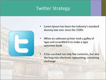 0000096570 PowerPoint Template - Slide 9