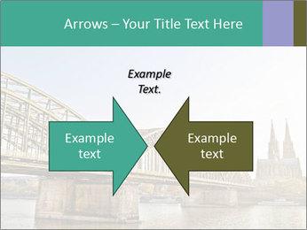 0000096570 PowerPoint Template - Slide 90