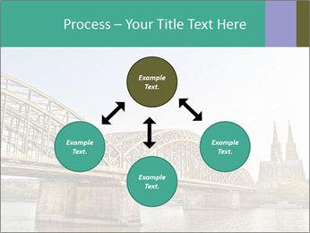 0000096570 PowerPoint Template - Slide 91
