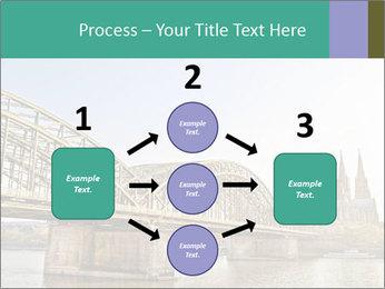 0000096570 PowerPoint Template - Slide 92