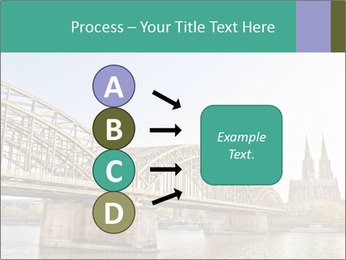 0000096570 PowerPoint Template - Slide 94
