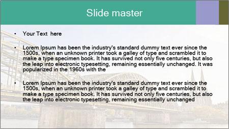 0000096570 PowerPoint Template - Slide 2