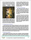 0000096570 Word Template - Page 4