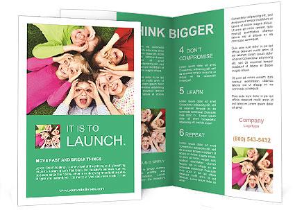 0000096571 Brochure Template