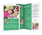 0000096571 Brochure Templates