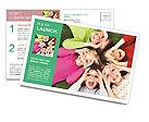 0000096571 Postcard Templates
