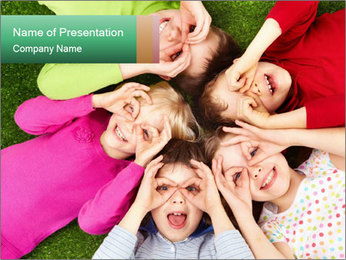 0000096571 PowerPoint Template - Slide 1