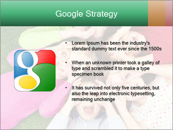 0000096571 PowerPoint Template - Slide 10