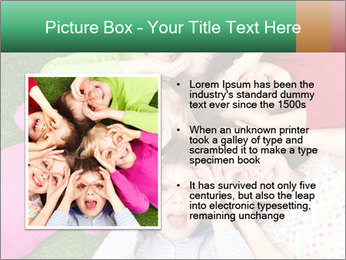 0000096571 PowerPoint Template - Slide 13