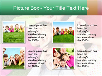 0000096571 PowerPoint Template - Slide 14