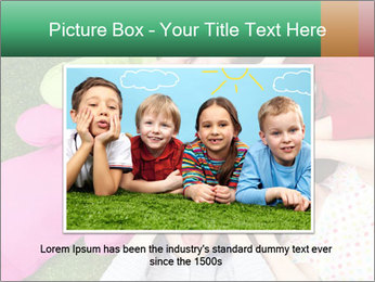 0000096571 PowerPoint Template - Slide 16