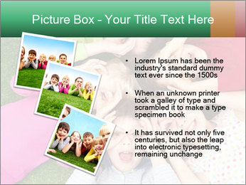 0000096571 PowerPoint Template - Slide 17