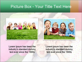 0000096571 PowerPoint Template - Slide 18
