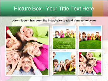 0000096571 PowerPoint Template - Slide 19