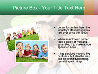 0000096571 PowerPoint Template - Slide 20