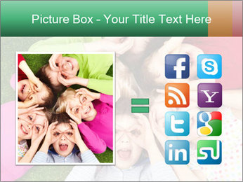0000096571 PowerPoint Template - Slide 21