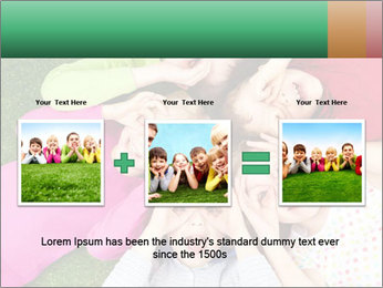 0000096571 PowerPoint Template - Slide 22