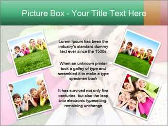 0000096571 PowerPoint Template - Slide 24