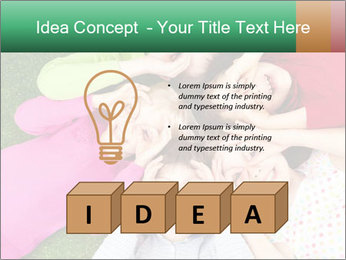 0000096571 PowerPoint Template - Slide 80