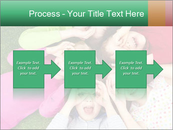 0000096571 PowerPoint Template - Slide 88