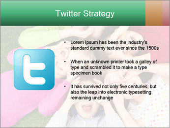 0000096571 PowerPoint Template - Slide 9