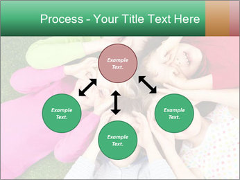 0000096571 PowerPoint Template - Slide 91