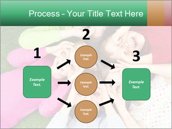 0000096571 PowerPoint Template - Slide 92