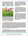 0000096571 Word Template - Page 4