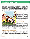 0000096571 Word Template - Page 8