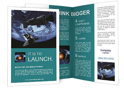 0000096572 Brochure Template