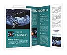 0000096572 Brochure Templates