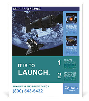 0000096572 Poster Template