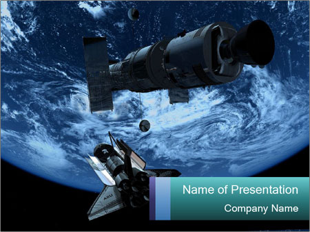 0000096572 PowerPoint Template